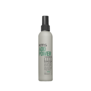 KMS AddPower Thickening Spray 200ml