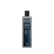 Kc Professional Back To The Roots, Stimulating Conditioner 250ml
