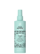 FOUR REASONS Original Styling Mist 250ml