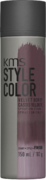 KMS Style Color Velvet Berry 150ml
