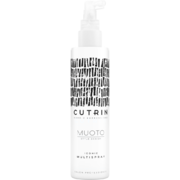 Cutrin Muoto Iconic Multispray