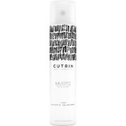 Cutrin Muoto Light Elastic hairspray