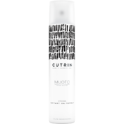 Cutrin Muoto Strong Instat Hairspray 300ml