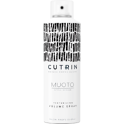 Cutrin Muoto Texturizing Volume spray