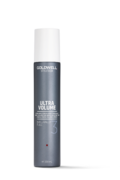 Goldwell Stylesign Ultra Volume Naturally Full 200ml