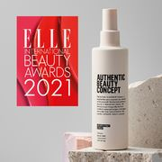 AUTHENTIC BEAUTY CONCEPT, Embrace Styling Nymph Salt Spray 250 ml