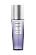 Goldwell Kerasilk Style Smoothing Sleek Spray 75ml