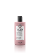 Maria NilaLuminous Colour Conditioner 300ml