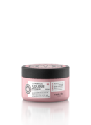 Maria NilaLuminous Colour Masque 250ml