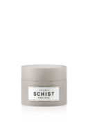 Maria Nila Schist Fibre Cream 100ml