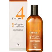 System4 H Hydro Care Conditioner 215ml