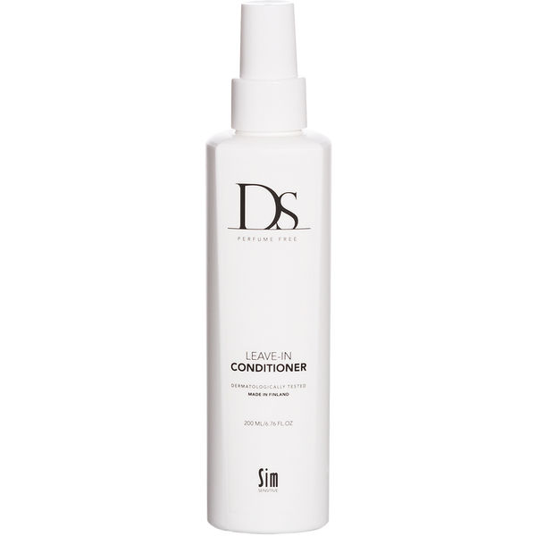 DS Leave-in Conditioner 200ml
