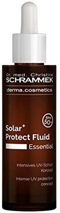 Schrammek Solar+ Protect fluid spf50 50ml