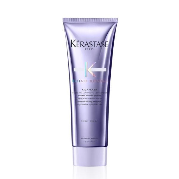 Kérastase Blond Absolu Cicaflash Fluide Miracle 250ML