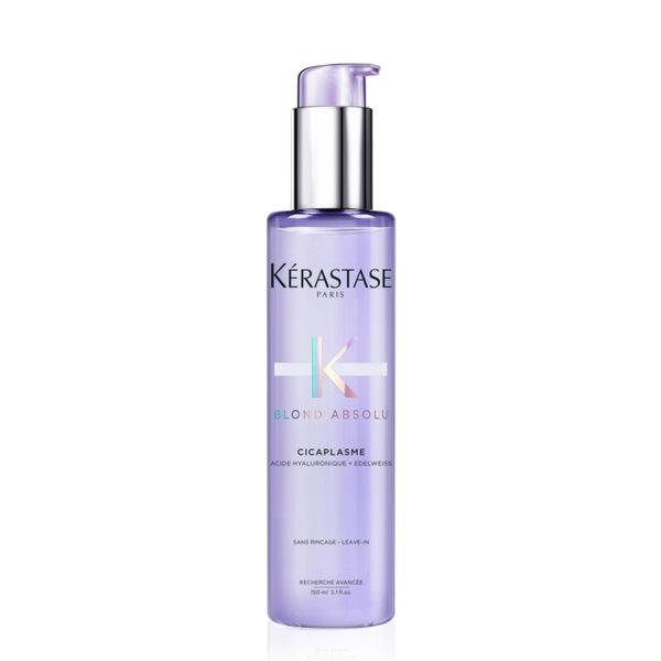 Kérastase Blond Absolu Cicaplasme Leave-In 150ML
