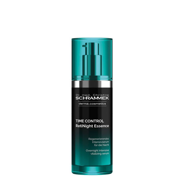 Schrammek Time Control Retinight essence 30ml