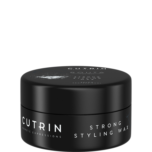 Routa Strong Styling Wax 100ml