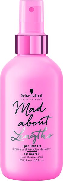 Schwarzkopf Mad About Lengths, Split Ends Fix 200ml
