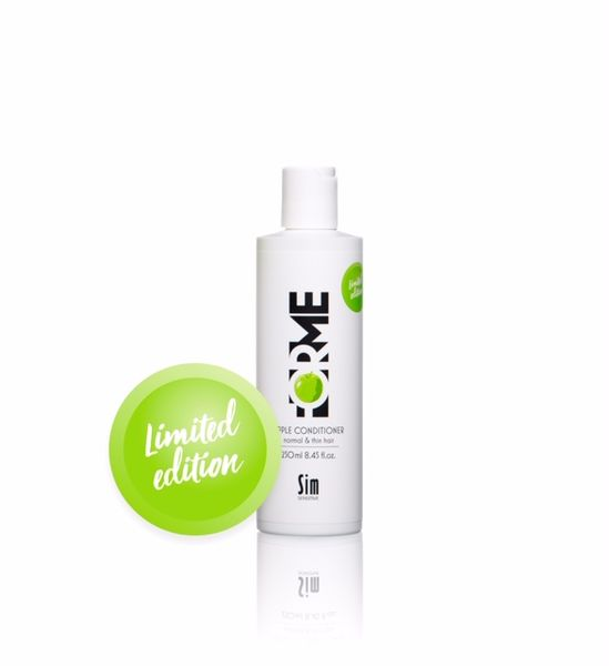 Forme Apple Conditioner