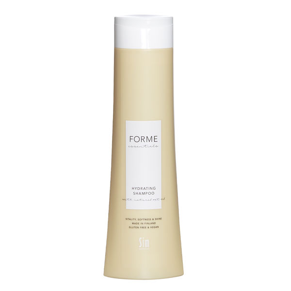 Forme Hydrating Shampoo 300 ml