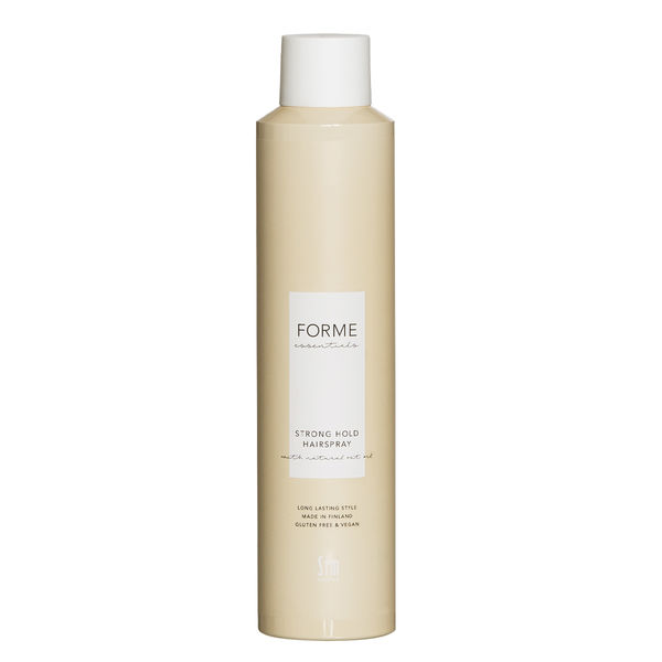 Forme Strong Hold Hairspray 300 ml