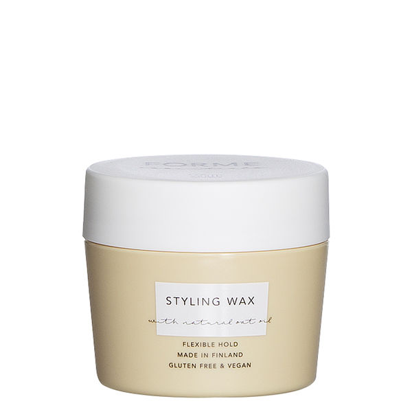 Forme Styling Wax 50ml