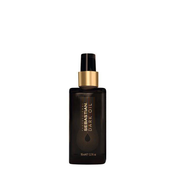 Sebastian Professionals Dark Oil 95ml