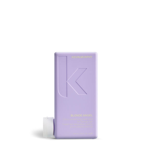 KEVIN.MURPHY Blonde Angel hoitoaine  250ml