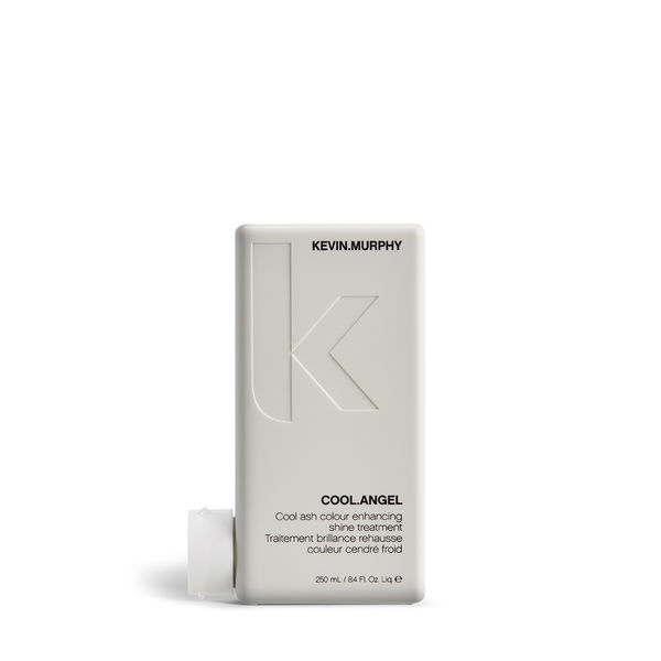 KEVIN.MURPHY Cool Angel hoitoaine 250ml