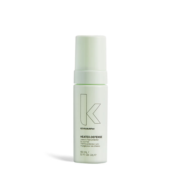 KEVIN.MURPHY Heated.Defense lämpösuoja 150ml
