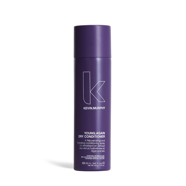 KEVIN.MURPHY Young.Again.Dry.Conditioner kuivahoitoaine 250ml