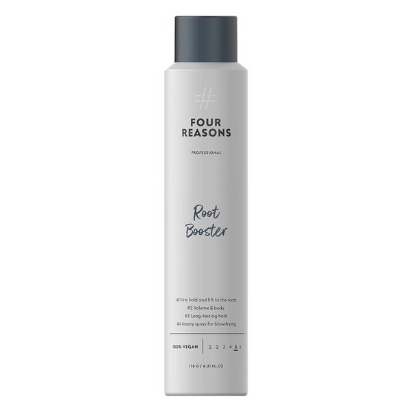 Four Reasons Root Booster 200ml