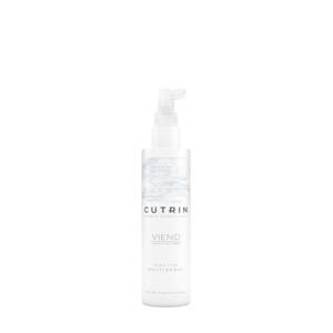 Cutrin VIENO Multispray 200ML