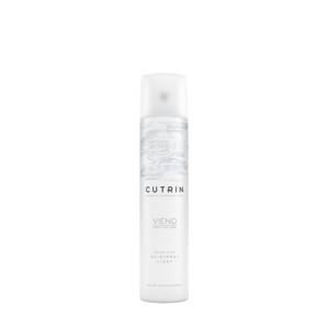 Cutrin VIENO Hairspray Light 300ml