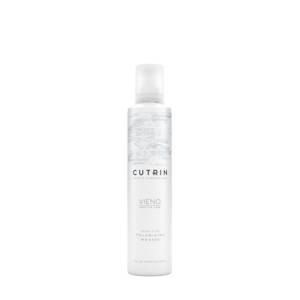 Cutrin VIENO Volumizing Mousse 300ml
