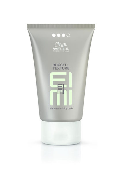 WELLA Professionals Eimi Rugged Texture Muotoilupasta 100ml