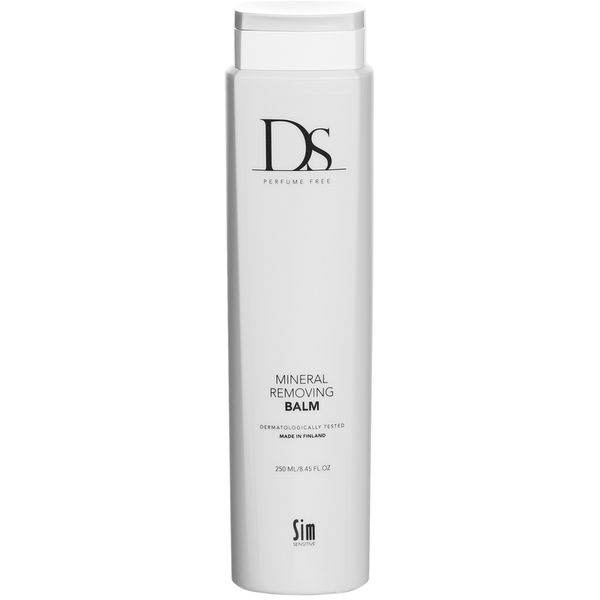 DS Mineral Removing Balm
