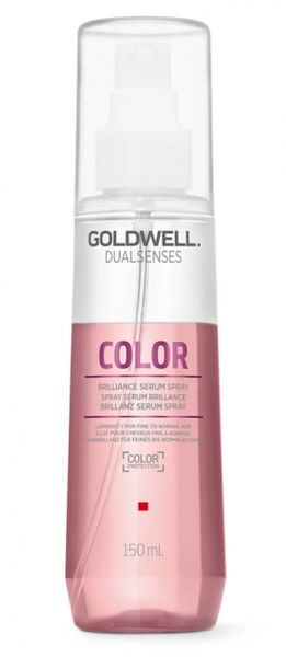 Goldwell Dualsenses Color serum spray