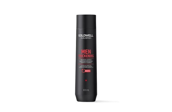Goldwell Dualsenses Men Thickening Shampoo 250ml