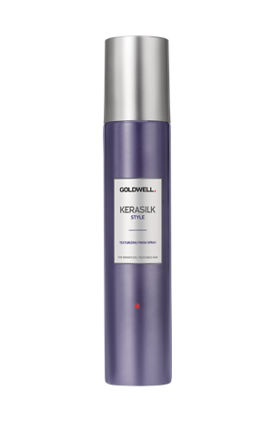 Goldwell Kerasilk Style Texturizing Finish Spray 200ml