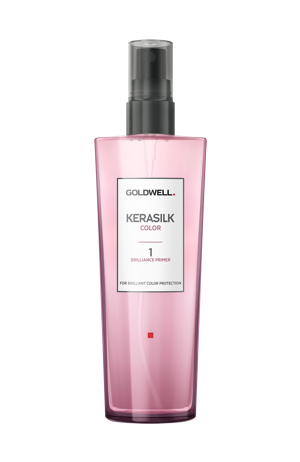 Goldwell Kerasilk Color Brilliance Perfector