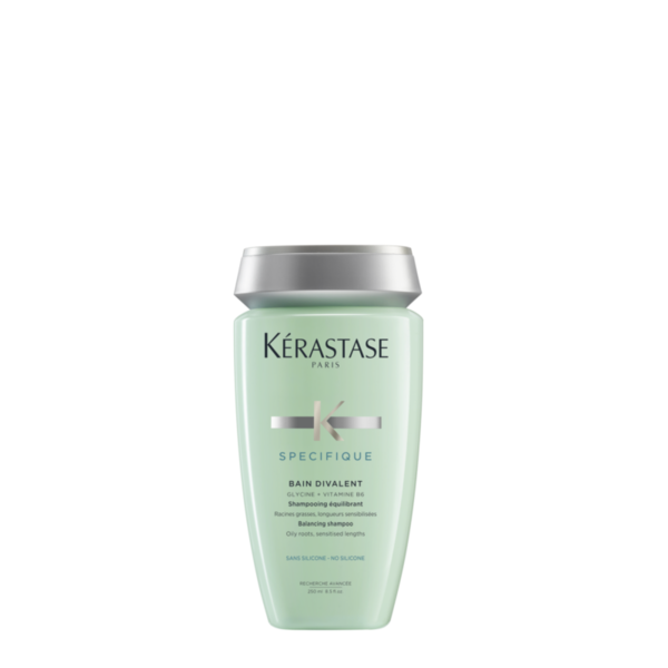 Kérastase Specifique Bain Divalent 250ML
